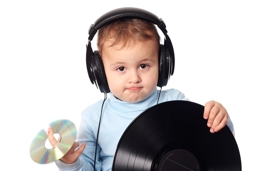 Does-your-child-have-what-it-takes-to-be-a-DJ.jpg